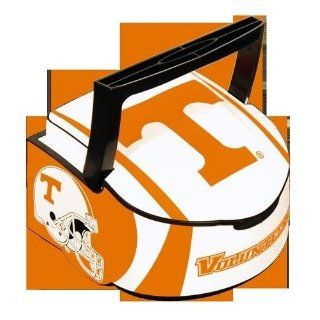 NCAA Tennessee Volunteers College Football 12 Can Insulated Cooler, 10 Quart, White  Sports Fan Coolers  Sports & Outdoors