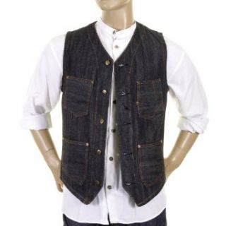 Sugar Cane Fiction Romance denim 30's model raw denim SC12242N CANE1075 at  Men�s Clothing store