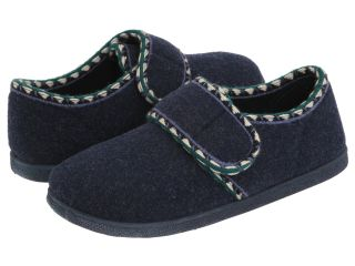 Foamtreads Kids Rocket Toddler Little Kid Navy