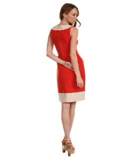 Kate Spade New York James Dress