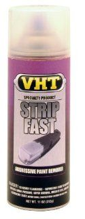 VHT SP575 Strip Fast Aggressive Paint Remover   11 oz. Automotive