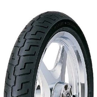 Dunlop K591 Harley Davidson Tire   Front   100/90 19 , Speed Rating V, Tire Type Street, Tire Construction Bias, Position Front, Tire Size 100/90 19, Rim Size 19, Load Rating 51, Tire Application Cruiser 302325 Automotive