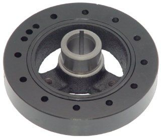 Dorman 594 012 Harmonic Balancer Automotive