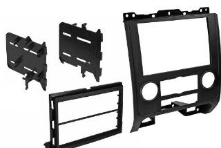 American International *FMK532* 2004 2010 Ford/Lincoln/Mazda/Mercury Mounting Kit  Vehicle Electronics Accessories   Players & Accessories