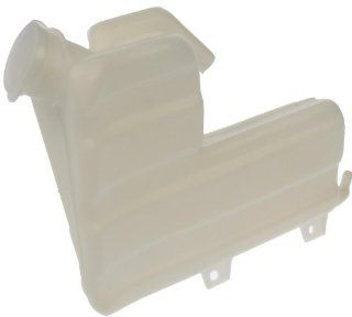 Dorman 603 5603 Engine Coolant Recovery Tank Automotive