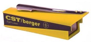 CST/Berger 17 620A Pocket Sighting Level