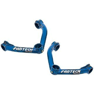 Fabtech FTS98100 6BJ Upper Control Arm with Ball Joint for Ford Ranger Automotive