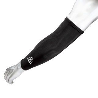 McDavid Compression Arm Sleeve  Basketball Shooter Sleeves  Clothing