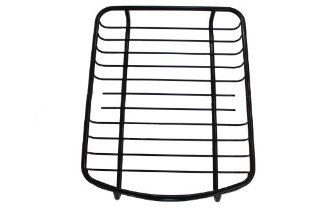 Genuine Dodge RAM Accessories TC690MOA Bed Cargo Basket Automotive