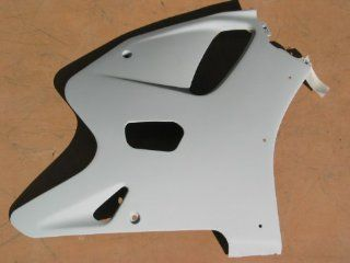 1993   1995 Suzuki GSXR 750 Fairing Right Automotive