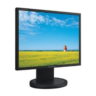 "Samsung SyncMaster 740T 17"" LCD Monitor Computers & Accessories"