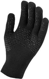 Sealskinz Full finger gloves Ultra Grip Gloves  Aquatic Gloves  Sports & Outdoors