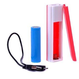 Power Charger Battery Bank for Iphone4/4s, Various Mobile Phone and Digital Devices Cell Phones & Accessories