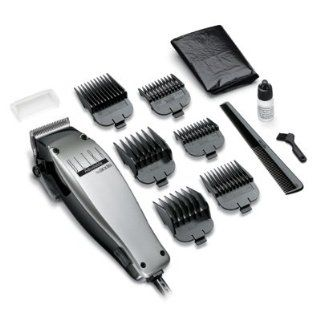 Andis Ultra 13 Piece Adjustable Blade Hair Clipper #18050 Health & Personal Care