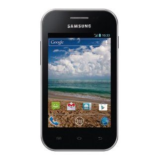 "UNLOCKED Samsung Galaxy Discover SGH S730M 3G Phone, 3.5"" Touch Screen, 3MP Camera, Google Android, NEW, BULK PACKAGED, 2G GSM 850/900/1800/1900MHZ, 3G HSPA 850/1900MHZ Cell Phones & Accessories"