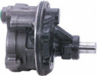 Cardone Industries Power Steering Pump 20 860 Automotive