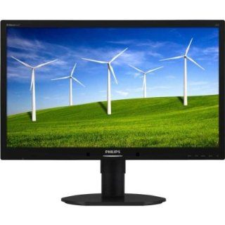 2QQ1792   Philips Brilliance 220B4LPCB 22 LED LCD Monitor   1610   5 ms Computers & Accessories
