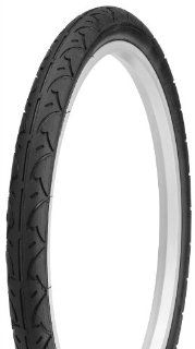 Kenda K909A Smooth Wire Bead Bicycle Tire  Bike Tires  Sports & Outdoors