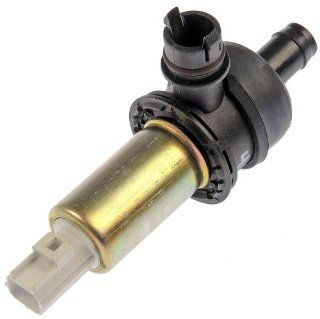 Dorman 911 104 Vapor Can Vent Valve for Ford Truck Automotive