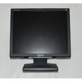 SAMSUNG SyncMaster 19 inch TFT LCD Flat Panel Monitor 930B Computers & Accessories