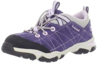 Timberland Trail Force Bungee Sneaker (Toddler/Little Kid/Big Kid) Fashion Sneakers Shoes