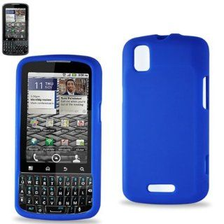 Premium Durable Silicone Protective Case Motorola DROID PRO(A957) (SLC01 MOTA957NV) Cell Phones & Accessories