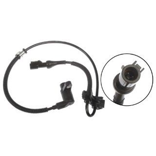 Dorman 970 077 ABS Sensor With Harness for Ford Windstar Automotive