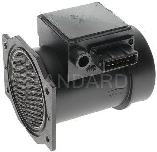 Standard Motor Products MF8704 Mass Air Flow Sensor Automotive