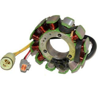 STATOR SKI DOO Mach 1 700 L/C 1998 2000 MOTORCYCLE STATOR NEW Automotive