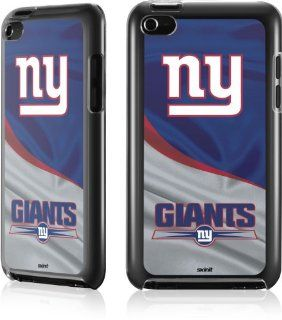 NFL   New York Giants   New York Giants   iPod Touch (4th Gen)   LeNu Case Cell Phones & Accessories