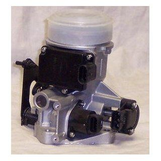 Throttle Body Buick Regal 1990 1991 1992 also fits Chevy Oldsmobile Pontiac 3.8L engine Automotive