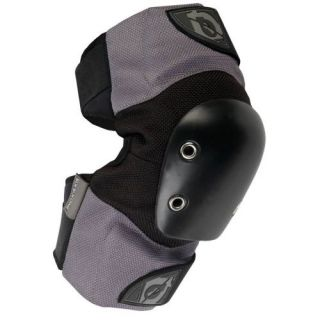 661 DJ Elbow Guards 2011
