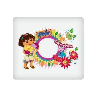 Dora Explorer & Boots Fiesta Personalized Edible Image Toys & Games