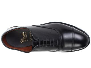 Allen Edmonds Park Avenue, Shoes, Men