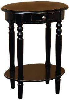 Shop End Table at the  Furniture Store. Find the latest styles with the lowest prices from Aspire