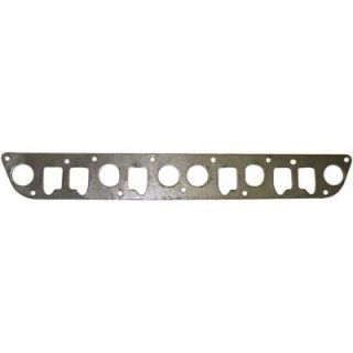 1993 1996 Jeep Grand Cherokee Intake & Exhaust Manifold Gasket   Omix Ada, Direct fit