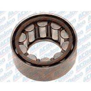 2004 2007 Cadillac CTS Countershaft Bearing   AC Delco, Direct fit, Front Or Rear