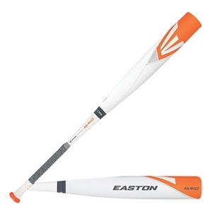 Easton Mako SL14MK9 Senior League Bat   Youth   Baseball   Sport Equipment