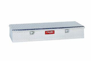 DeeZee DZ 8559 Red Label Series Fifth Wheel Tool Box Automotive