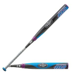 Louisville Slugger M2 FPM214 Fastpitch Bat   Womens   Softball   Sport Equipment
