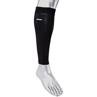 Zamst LC 1 Calf Long 2 pack Gradient Compression Sleeves   Size Xl   Long,