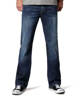 Mens Jagger Brice Boot Cut Jeans   Citizens of Humanity   Brice (36)