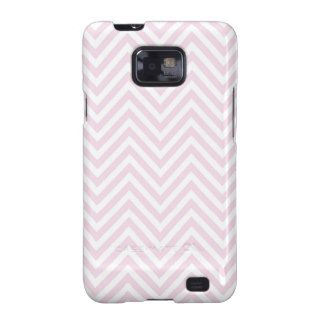 ZigZag Personalisable pattern Background Template Galaxy SII Cover