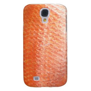 Redfish   iPhone Case Samsung Galaxy S4 Covers