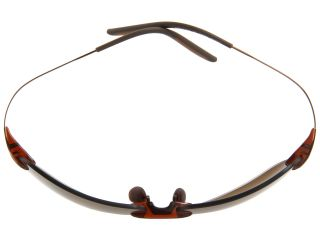 Maui Jim Nakalele Rootbeer/Copper