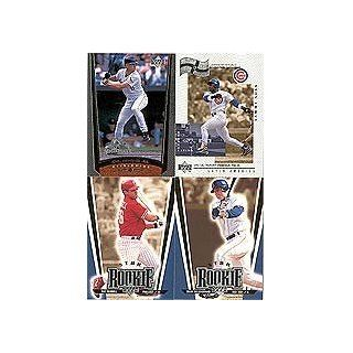 1999 Upper Deck Baseball Complete Mint 525 Card Hand Collated Set with Roy Halladay, Derek Jeter, Barry Bonds, Cal Ripken, Alex Rodriguez, Mark McGwire, Mike Piazza, Tony Gwynn, Roger Clemens and Others Sports & Outdoors