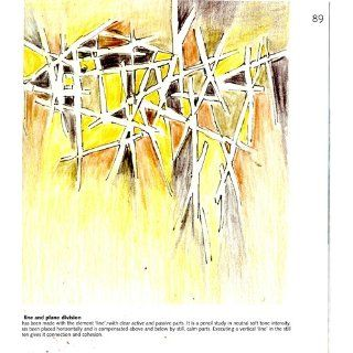 The Art of Abstract Painting A Guide to Creativity and Free Expression Rolina Van Vliet 9781844484270 Books