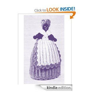 #2573 DOOR STOP VINTAGE CROCHET PATTERN   Kindle edition by Princess of Patterns. Crafts, Hobbies & Home Kindle eBooks @ .
