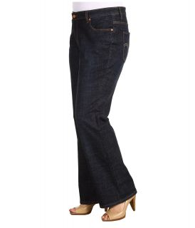 Levis® Plus Plus Size 580™ Defined Waist Boot Cut