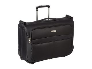 Samsonite Liftwo Co Wheeled Garment Bag Black